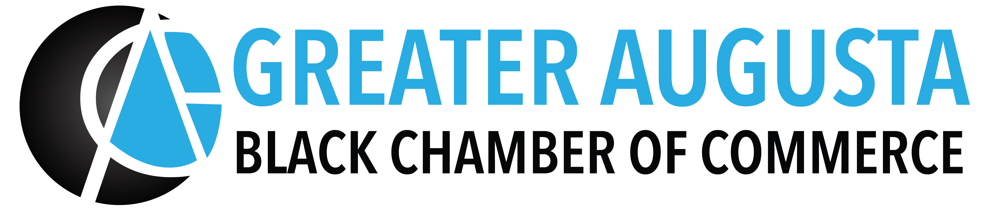 The Greater Augusta Black Chamber of Commerce